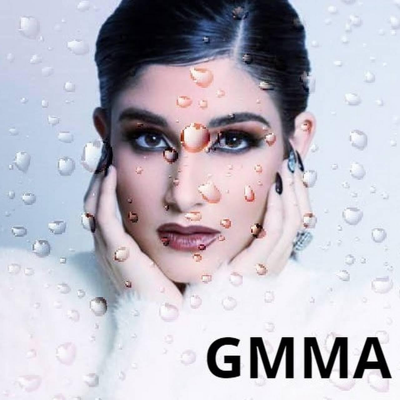 Gwynnis Mosby Makeup Artist Training