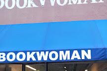 BookMan BookWoman, Nashville, United States
