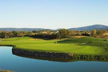 Blue Ridge Shadows Golf Club, Front Royal, United States