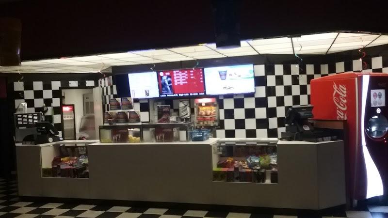 Perfect Tenth Frame Cinemas Mount Sterling Kentucky Photos - Custom ...