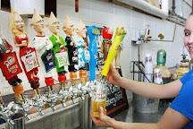 Stevens Point Brewery, Stevens Point, United States