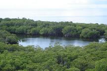 Apo Reef Natural Park, Sablayan, Philippines