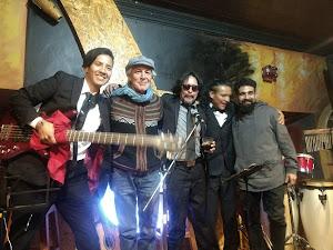 La Oveja Negra Cusco 5