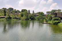 River Safari, Singapore, Singapore