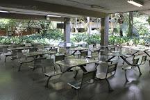 Universidad de Antioquia, Medellin, Colombia