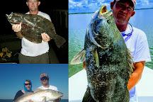 Gulf Coast Extreme Adventures, Apalachicola, United States