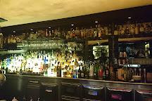 The Martini Club, Munich, Germany