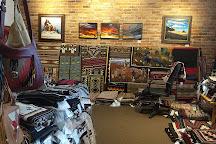 Toh-Atin Gallery, Durango, United States
