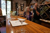 Bartholomew Park Winery, Sonoma, United States