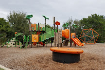 Rotary Park Environmental Center, Cape Coral, United States