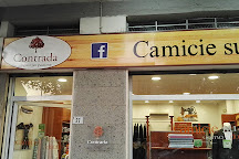 Camiceria Contrada, Latina, Italy