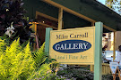 Mike Carroll Gallery