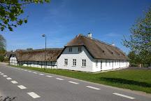 Lejre Museum, Lejre, Denmark