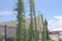 American Hops Museum, Toppenish, United States