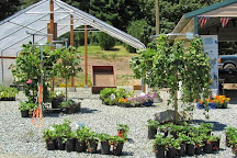 Fort Vannoy Farms, Grants Pass, United States