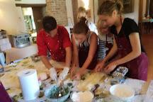 Maria's Cookery Course - Cooking School Venice, Venice, Italy