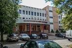Брестский государственный политехнический колледж