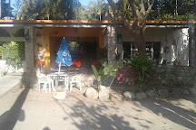 Baja Sierra Adventures, Santiago, Mexico