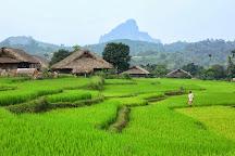 Vietnam Golden Holidays, Hanoi, Vietnam