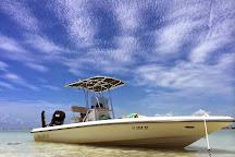 True Island Adventures, Islamorada, United States