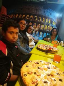 Pizzeria Brayans 5