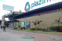 Centro Comercial Cento Chia, Chia, Colombia