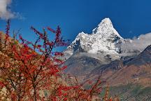 Escape Himalaya Trek and Expedition, Kathmandu, Nepal