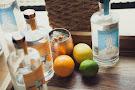 Strathcona Spirits Distillery