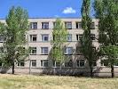 ВСП Бердянський коледж ТДАТУ, Восточный проспект на фото Бердянска