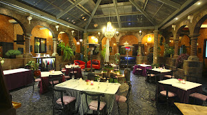 Andean Wings Boutique Hotel 3