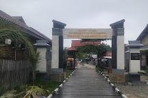 Maratua Island, Derawan Islands, Indonesia