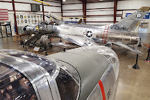 New England Air Museum, Windsor Locks, United States