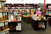 Vroman's Bookstore, Pasadena, United States