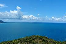 Fitzroy Island National Park, Fitzroy Island, Australia