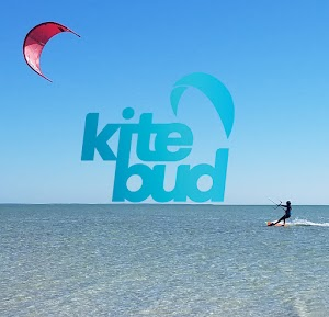 Kitebud Kitesurfing Lessons