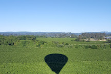 Wine Country Balloons, Sonoma, United States