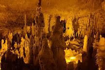 Perama Cave, Perama, Greece