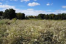 Duke Farms, Hillsborough, United States