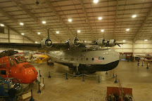 New England Air Museum, Windsor Locks, United States