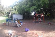 Wirreanda Park, Buderim, Australia