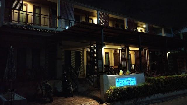 Nong Ying Resort