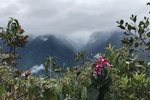 KB Tambo Tours, Ollantaytambo, Peru