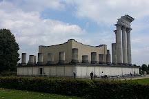 LVR-Archaologischer Park Xanten, Xanten, Germany