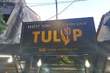 Tulip Silk Hoi An, Hoi An, Vietnam