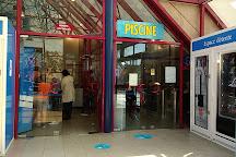 Visit Piscine Espace De Liberte Du Grand Narbonne On Your Trip To