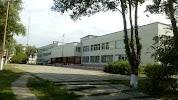 Середня загальноосвітня школа №245, Северная улица на фото Киева