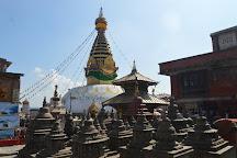 Himkala Adventure Pvt. Ltd., Kathmandu, Nepal
