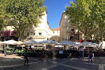 Cinema LE VOX, Avignon, France