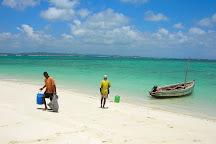 Les Trois Baies, Antsiranana (Diego Suarez), Madagascar