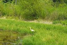 Trinity River Audubon Center, Dallas, United States